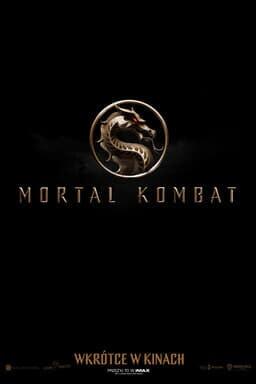 Mortal kombat - Grafika